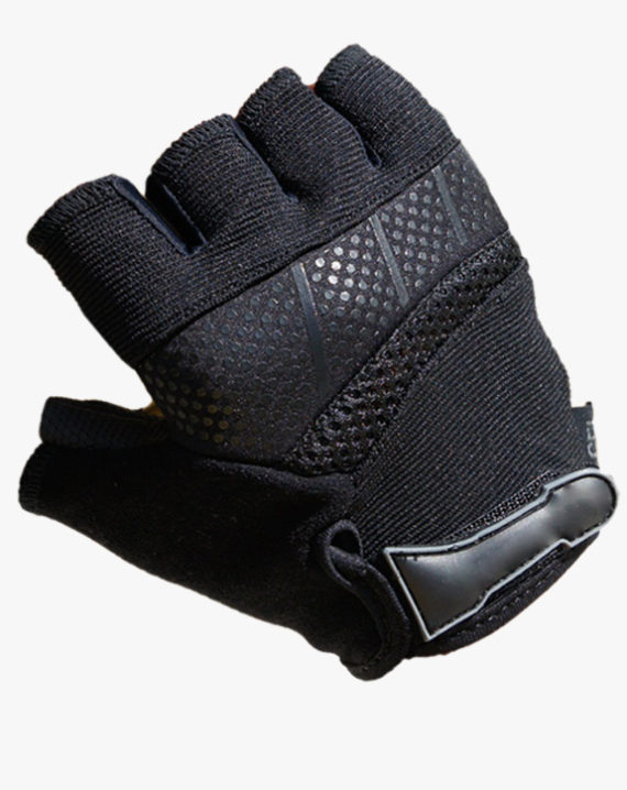 half-finger-gym-gloves